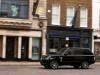 Range Rover Autobiography Black 2011