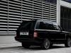 2011 Range Rover Autobiography Black thumbnail photo 53693