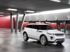 2011 Range Rover Evoque thumbnail photo 53623