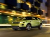 2011 Range Rover Evoque thumbnail photo 53624