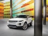 2011 Range Rover Evoque thumbnail photo 53625