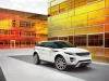 2011 Range Rover Evoque thumbnail photo 53630