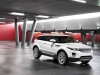 2011 Range Rover Evoque thumbnail photo 53632