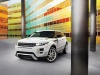2011 Range Rover Evoque thumbnail photo 53634