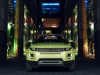 2011 Range Rover Evoque thumbnail photo 53635