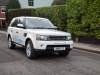 2011 Range Rover Range eConcept thumbnail photo 53595