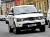 2011 Range Rover Range eConcept thumbnail photo 53597