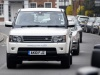 2011 Range Rover Range eConcept thumbnail photo 53598