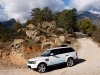 2011 Range Rover Range eConcept thumbnail photo 53600