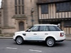 2011 Range Rover Range eConcept thumbnail photo 53608