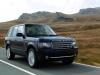 2011 Range Rover thumbnail photo 53710