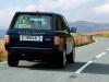 2011 Range Rover thumbnail photo 53712