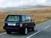 2011 Range Rover thumbnail photo 53713