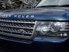 2011 Range Rover thumbnail photo 53717