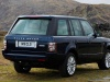 2011 Range Rover thumbnail photo 53719