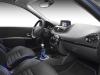 Renault Clio Gordini 2011