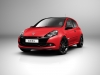2011 Renault Clio RS Ange and Demon thumbnail photo 23688