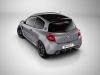 2011 Renault Clio RS Ange and Demon thumbnail photo 23692