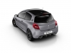 2011 Renault Clio RS Ange and Demon thumbnail photo 23693