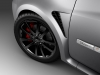 2011 Renault Clio RS Ange and Demon thumbnail photo 23695