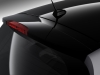 2011 Renault Clio RS Ange and Demon thumbnail photo 23696
