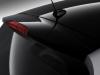 Renault Clio RS Ange and Demon 2011