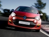 2011 Renault Twingo thumbnail photo 22835