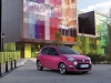 2011 Renault Twingo thumbnail photo 22836