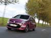 2011 Renault Twingo thumbnail photo 22837