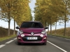 2011 Renault Twingo thumbnail photo 22839