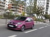 2011 Renault Twingo thumbnail photo 22840