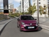 2011 Renault Twingo thumbnail photo 22841