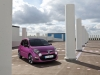 2011 Renault Twingo thumbnail photo 22844