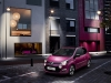 2011 Renault Twingo thumbnail photo 22845
