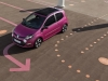 2011 Renault Twingo thumbnail photo 22846