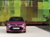 2011 Renault Twingo thumbnail photo 22847