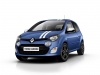 2011 Renault Twingo thumbnail photo 22848