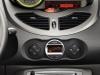 Renault Twingo 2011