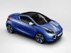 2011 Renault Wind Gordini thumbnail photo 23929