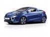 2011 Renault Wind Gordini thumbnail photo 23930
