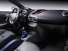 2011 Renault Wind Gordini thumbnail photo 23934