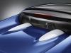 Renault Wind Gordini 2011