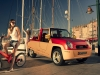 2011 Rinspeed BamBoo Concept thumbnail photo 22129