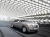 2011 Rolls-Royce Ghost Extended Wheelbase thumbnail photo 21557