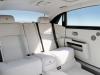 2011 Rolls-Royce Ghost Extended Wheelbase thumbnail photo 21558