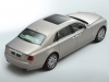 2011 Rolls-Royce Ghost Extended Wheelbase thumbnail photo 21559