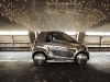2011 Smart Disco Ball thumbnail photo 18902
