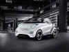2011 Smart Forspeed Concept thumbnail photo 18904