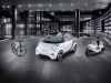 2011 Smart Forspeed Concept thumbnail photo 18907