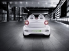 2011 Smart Forspeed Concept thumbnail photo 18911
